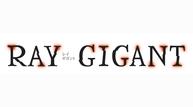 Ray gigant logo sm