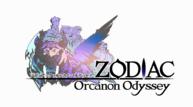 Zod logo original