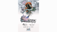 Zodiac e3 small 5