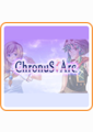 Chronus Arc Review
