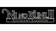 Nnk2 logo