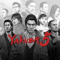 Y5 keyart