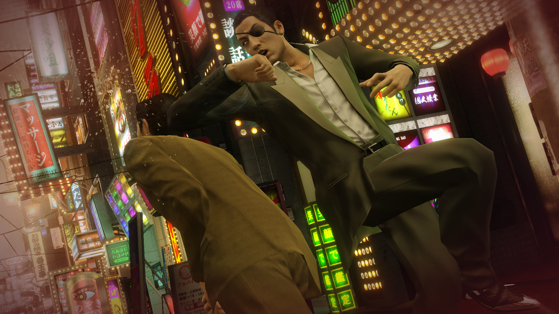 Yakuza Slot - Read our Review of this Fugaso Casino Game