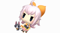 WOFF_Girl.png