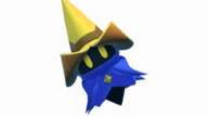 WOFF_BlackMage.png