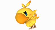 WOFF_Chocobo.png