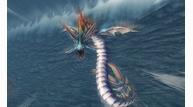 Leviathan  04