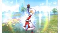 White_mage__01