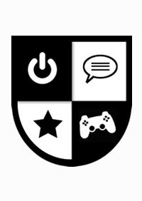 Rpg logo2015