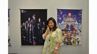 Yoko_shimomura1
