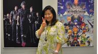 Yoko shimomura2