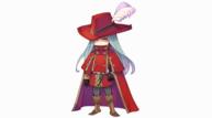 Aom traveler