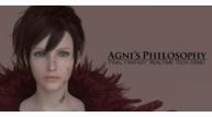 Agnibox