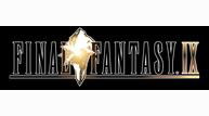 Final fantasy ix b