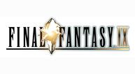 Final fantasy ix w