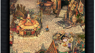 Ff9pc jan142016 06