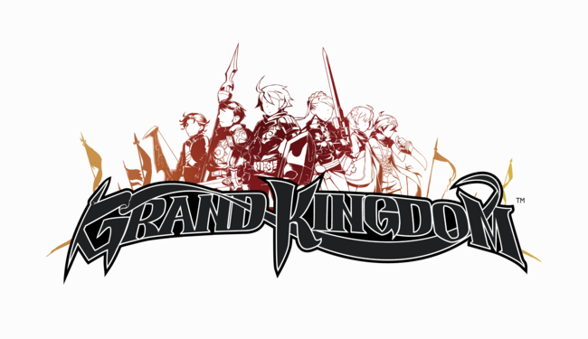GK_Logo-for-White-backgrounds.png