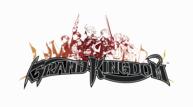 Gk logo for white backgrounds