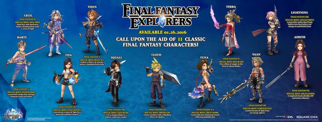FFEXP_Legacy_Infographic_FINAL.jpg