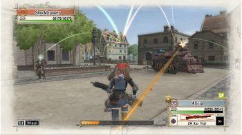 VC_screen1_1453415822.jpg