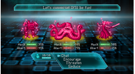 Cosmic star heroine hack battle