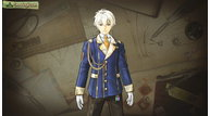 Atelier escha   logy plus %28vita%29 costumelogy