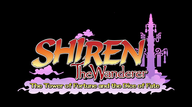 Shiren vita logo final blk