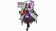 Trillion_Faust.png