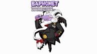 Trillion_Baphomet.png