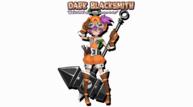 Trillion_DarkBlacksmith.png