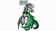 Trillion_Ragon.png