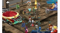 Pxz2_review002