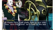 Pxz2_review003