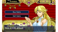 Pxz2_review008
