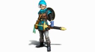Dqh2 terryrender