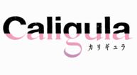 Caligula logo