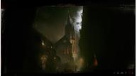 Vampyr feb292016 a01