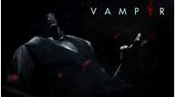 Vampyr feb292016 a03