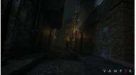 Vampyr feb292016 03