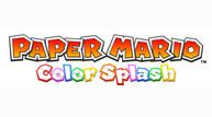WiiU_PaperMarioColorSplash_logo_c.jpg