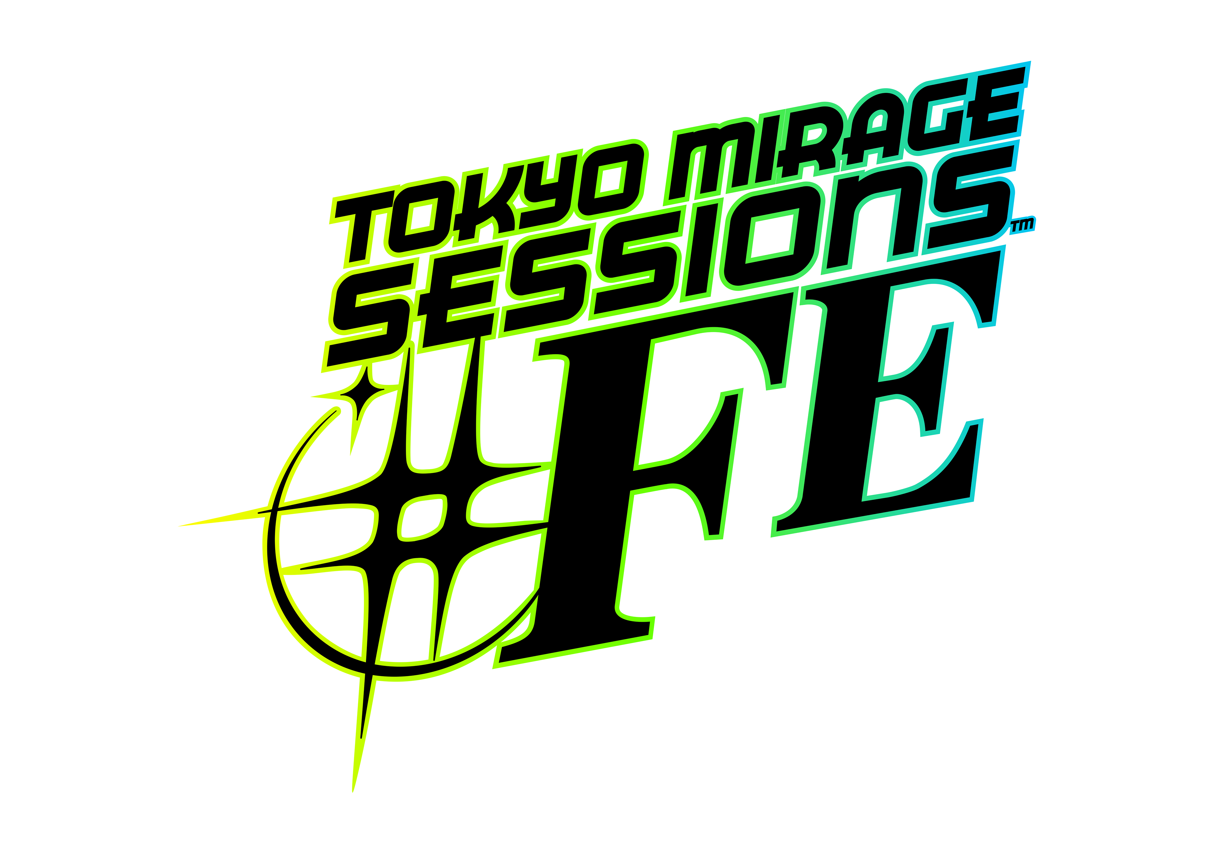 WiiU_TokyoMirageSessions_logo_r.png