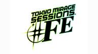 Wiiu tokyomiragesessions logo c