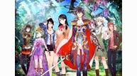 Wiiu tokyomiragesessions artwork 01