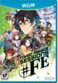 Wiiu tokyomiragesessions boxart 01