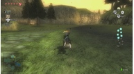 Tloztphd capture 06