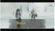 Tloztphd capture 07