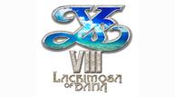Ys8 logowhite