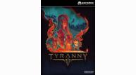 Tyranny-packshot