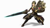 T2 swordshield