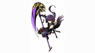 Eov reaper